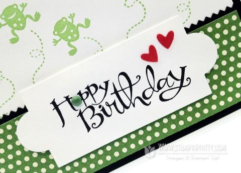 Hoppy birthday card for henry supply list card ideas and birthdays hoppy birthday card for henry bookmarktalkfo Images