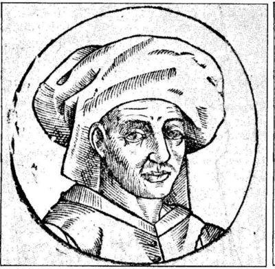 Adam de la Halle (1237?–1288? or after 1306) was a French