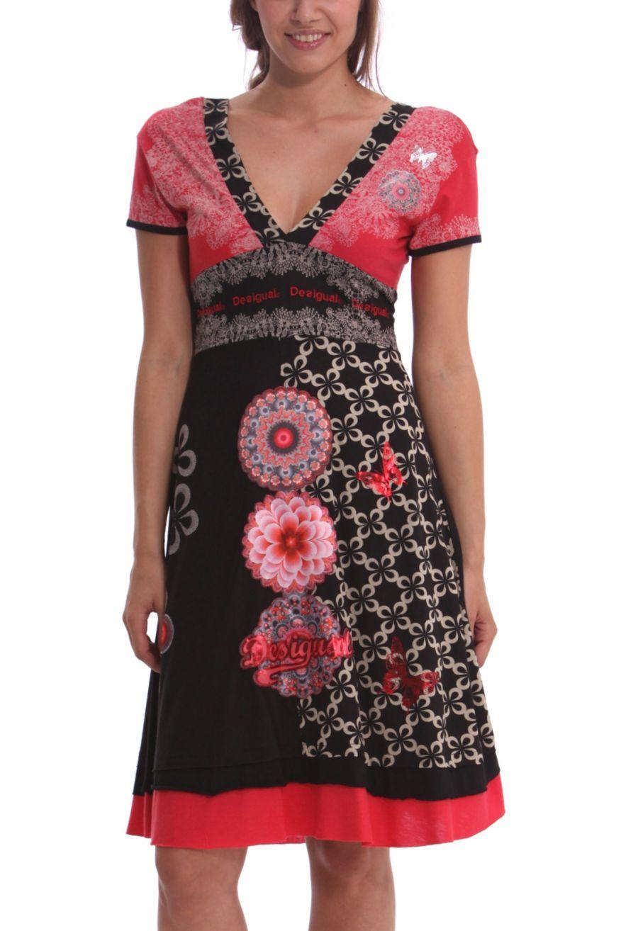 Desigual Dress \