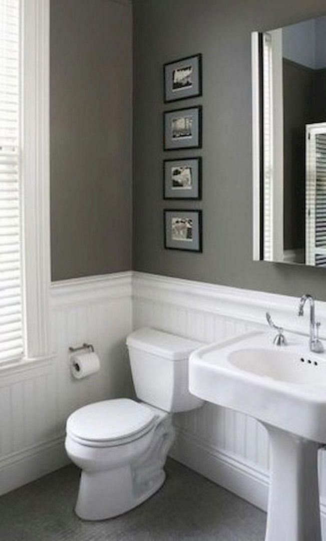 Why Bathroom Remodeling How To Set Bathroom Remodeling: 60+ Coolest Small Bathroom Remodel On A Budget