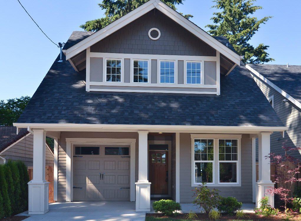 some ideas for 15 Fresh Modular Homes Portland Oregon