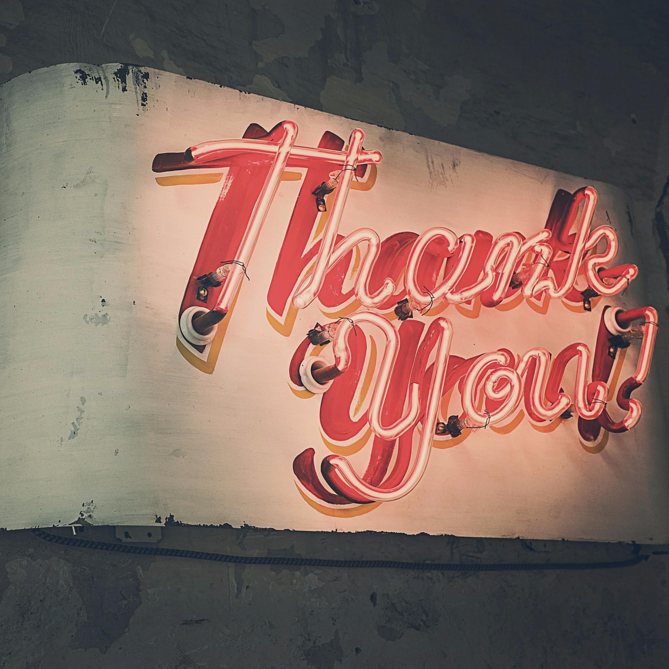 Thank You Mary W From Edmonds Wa For The Wonderful Review I Am Extremely Happy With My Decision To Choose Pro Roofing Nw And Neon Neon Signs Neon Lighting