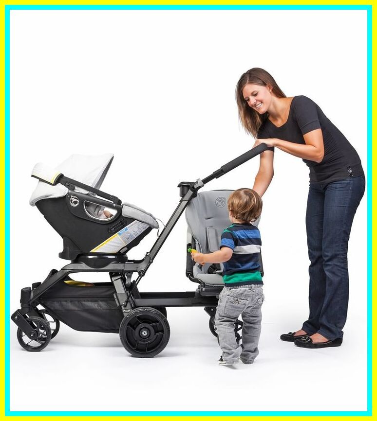 32 reference of toddler double stroller alternative in