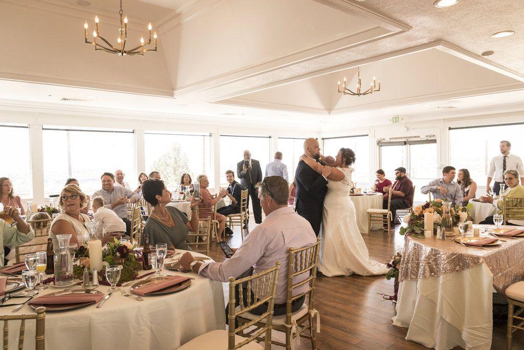 Wedgewood Brittany Hill Thornton Colorado Wedding Venue Wedgewood