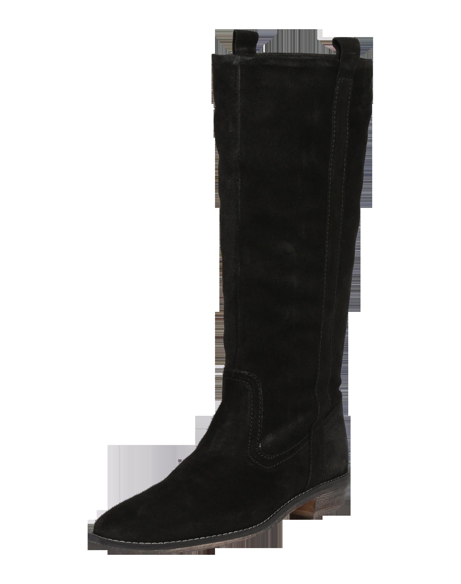 new concept afaa8 97dec AboutYou #ESPRIT #Klassische Stiefel #Sale #Schuhe #Stiefel ...