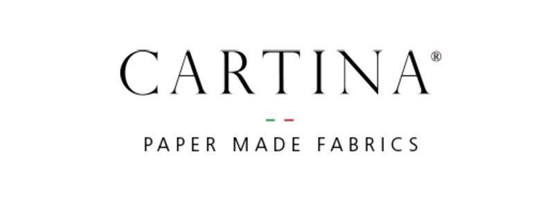 Fashion Design School In Italy Interior Graphic Of