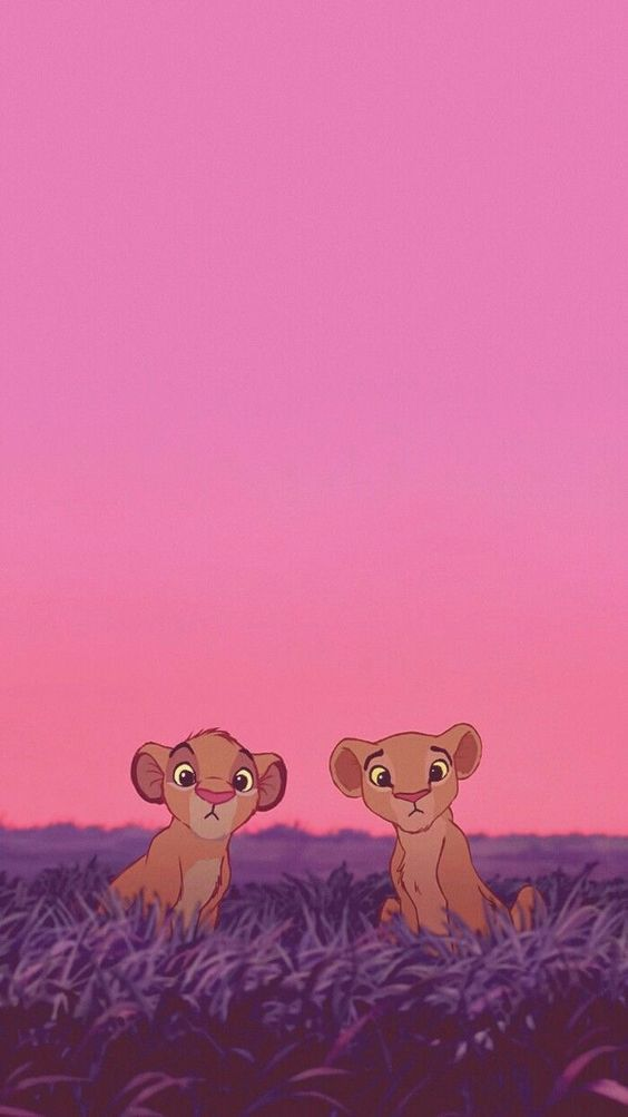 35 Comfortable Mobile Phone Wallpapers Everyone Will Like Page 4 Of 35 Soopush Wallpaper Iphone Disney Disney Phone Wallpaper Cartoon Wallpaper Iphone