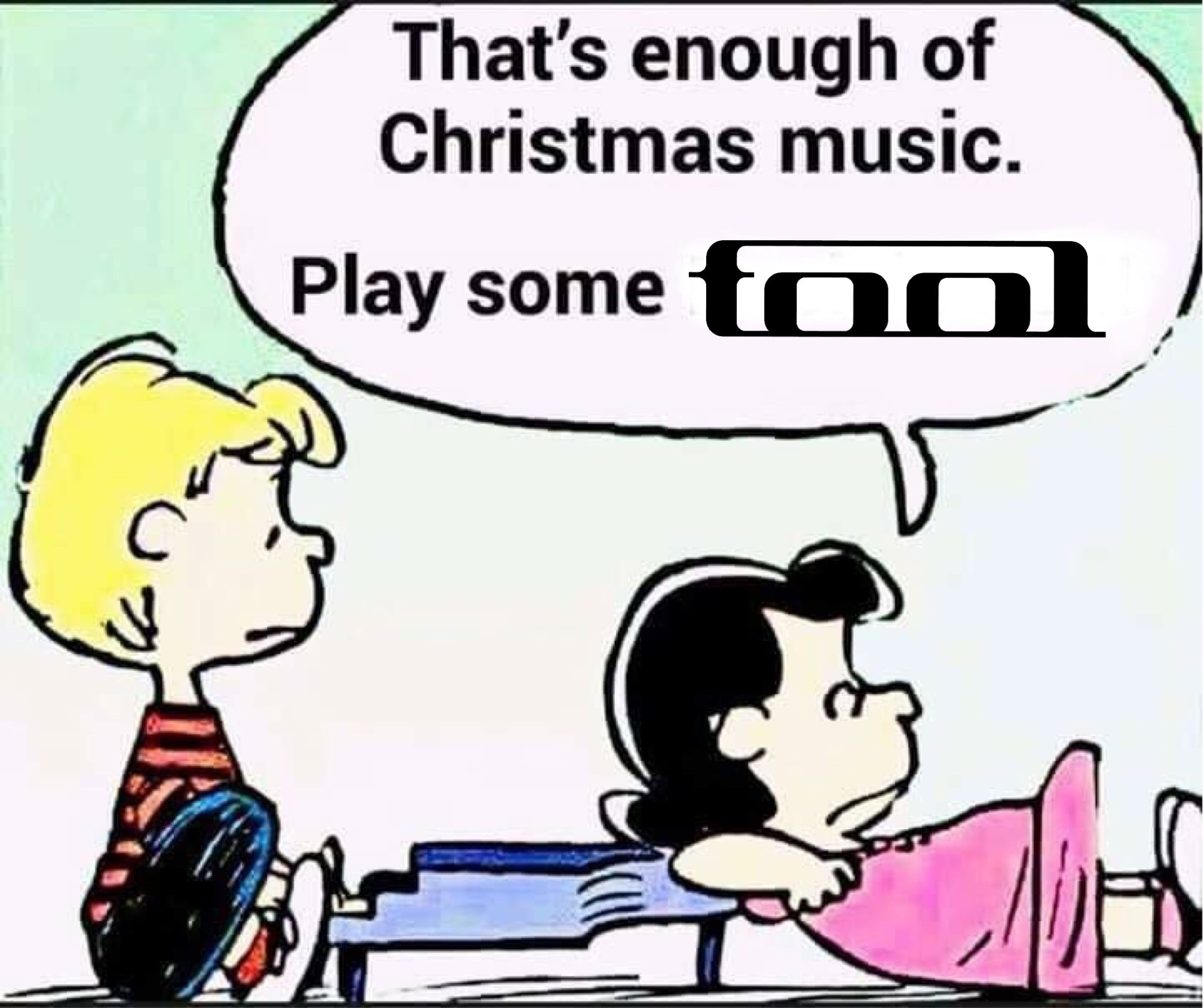 Snoopys Christmas Lyrics.Pin By Eredding On Tool In 2019 Peanuts Snoopy Peanuts