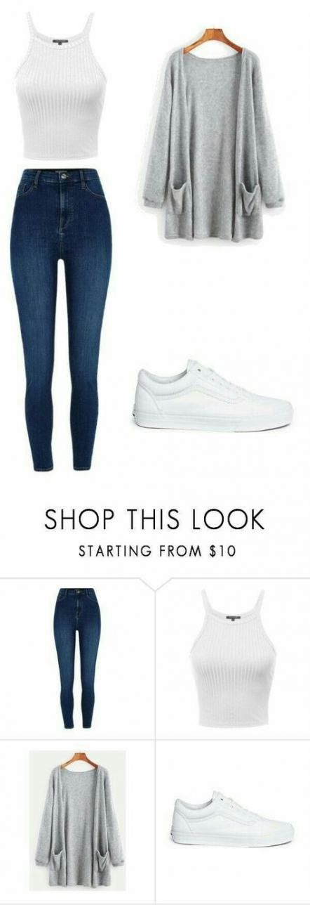 Fitness clothes for teens follow me 31 ideas for 2019 #fitness #clothes