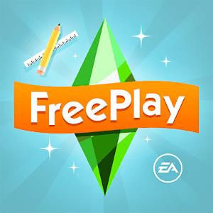 لعبة The Sims Freeplay V5 55 0 مهكرة للأندرويد اخر اصدار Sims Sims Love Sims Stories