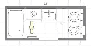 Progetto Bagno Piccolo Con Lavatrice Cerca Con Google New Home