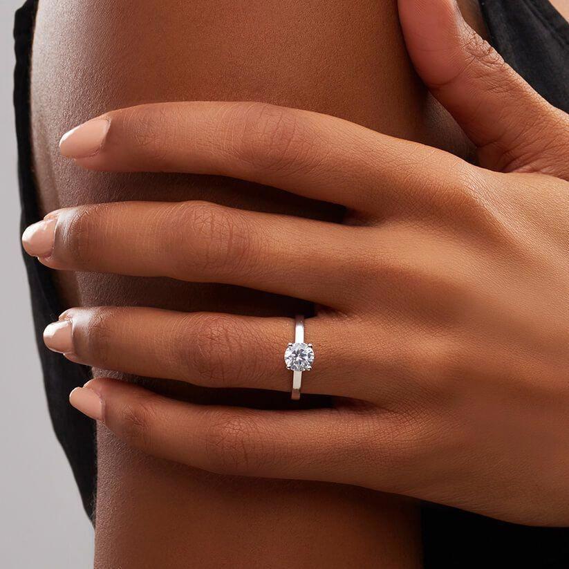 способов хранения картинки красивая женская рука с кольцом стоит пластичсекая хирургия