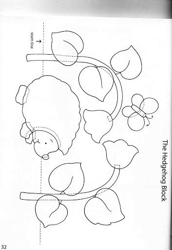 24 - c. Caboodle - Carmem roberge - Álbuns da web do Picasa