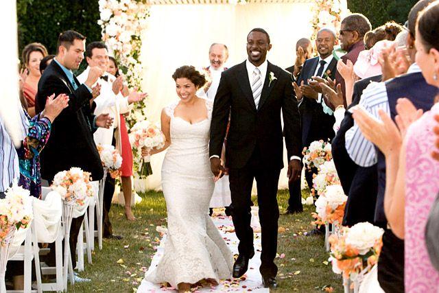 Tv Movie Wedding Dresses Wedding Movies Movie Wedding Dresses