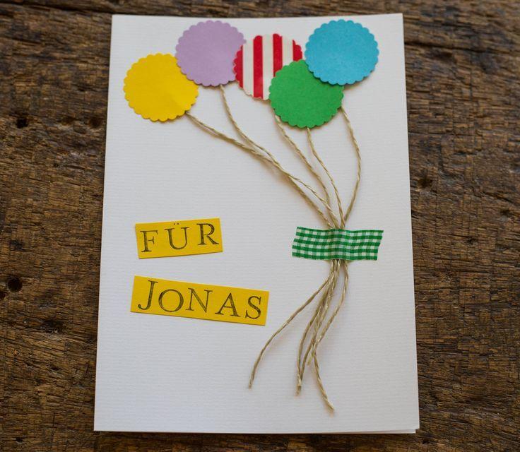 Photo of Fargerike invitasjonskort – ideer til fargerike barnebursdager