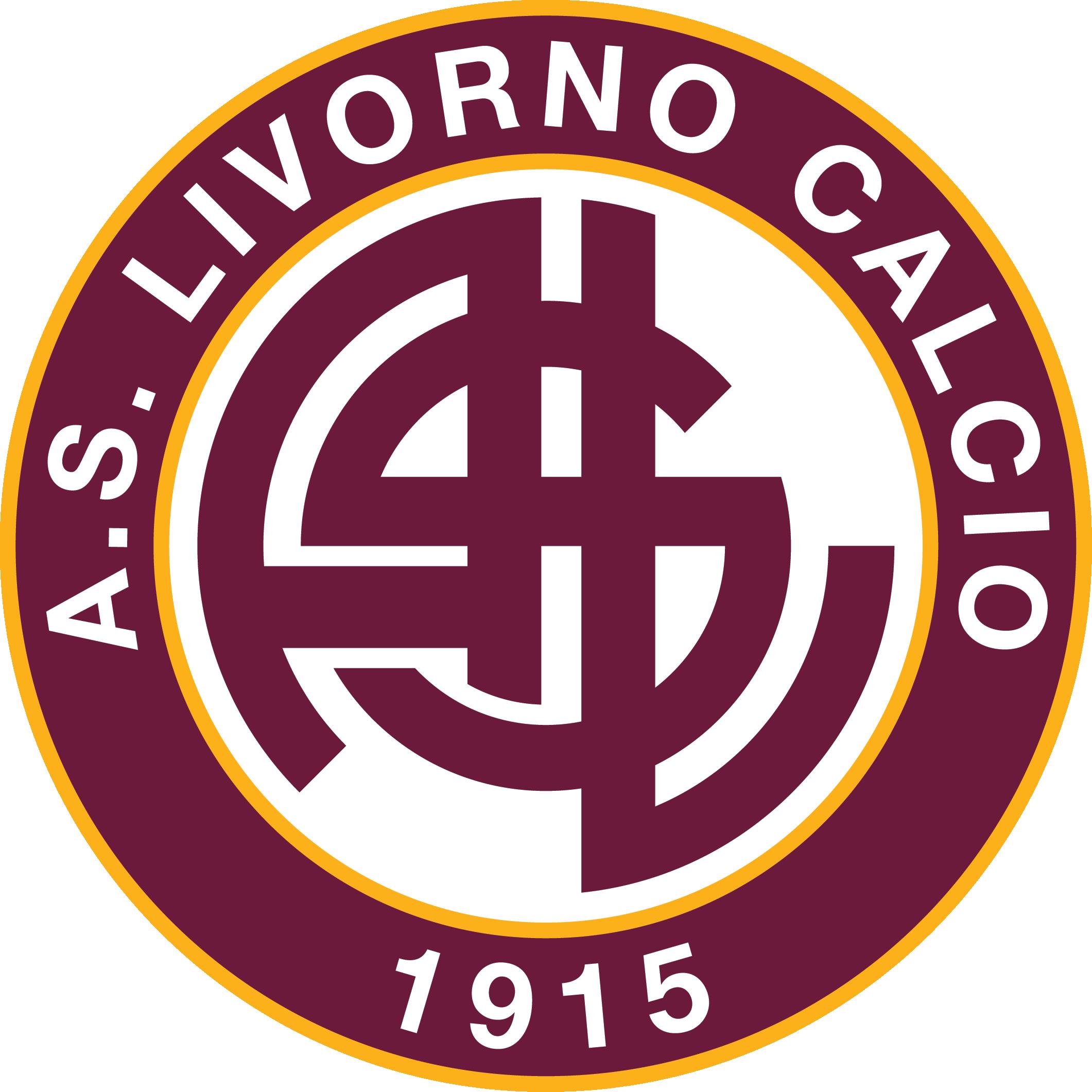 Livorno Piłka nożna i Włochy