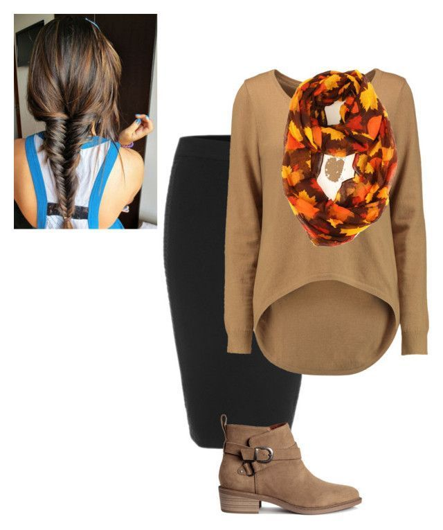 Fall outfit #3 by bye18 ❤ liked on Polyvore featuring Michael Kors--#Genel #churchoutfitfall Fall outfit #3 by bye18 ❤ liked on Polyvore featuring Michael Kors--#Genel #churchoutfitfall