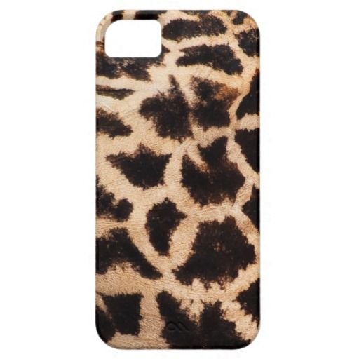 =>quality product          	giraffe skin iPhone 5 iPhone 5 Cover           	giraffe skin iPhone 5 iPhone 5 Cover we are given they also recommend where is the best to buyReview          	giraffe skin iPhone 5 iPhone 5 Cover today easy to Shops & Purchase Online - transferred directly secure an...Cleck Hot Deals >>> http://www.zazzle.com/giraffe_skin_iphone_5_iphone_5_cover-179593141064194370?rf=238627982471231924&zbar=1&tc=terrest