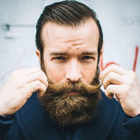 Top 23 Beard Styles For Men in 2019 | beardo | Beard ...