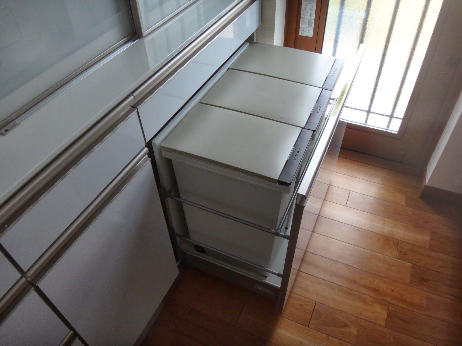 おぼえがきの日記帳 Memorandum Diary 食器棚 カップボード 綾野製作所 食器棚 カップボード 食器