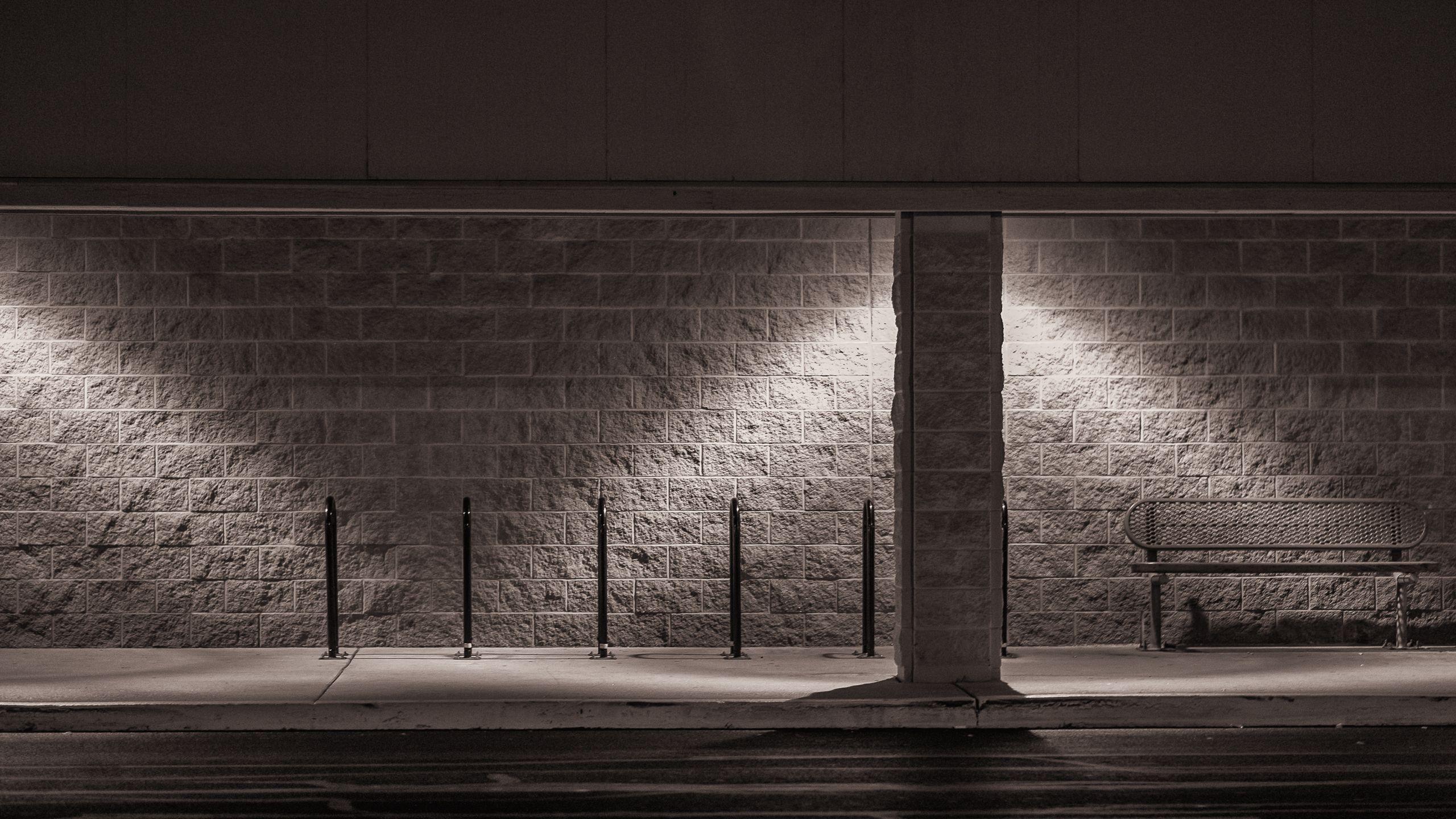 папы картинка серая стена на улице зависимости модификации автомобиль