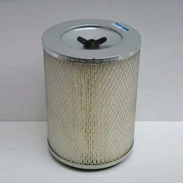 Donaldson Air Filter Primary Round P181132 Air Filter Filters