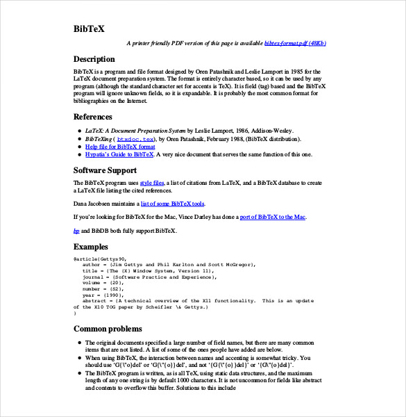 Pin On Report Writing Template