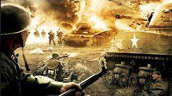 Film De Guerre Gratuit Complet En Francais Youtube Film De Guerre Films De Guerre Film