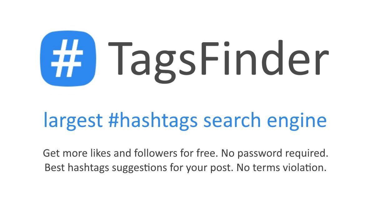 The Top 10 Related Hashtags In The Country Usa Used With Hashtag Instatech Are Instatech Tech Technology Tech Most Used Hashtags Most Popular Hashtags Hashtags