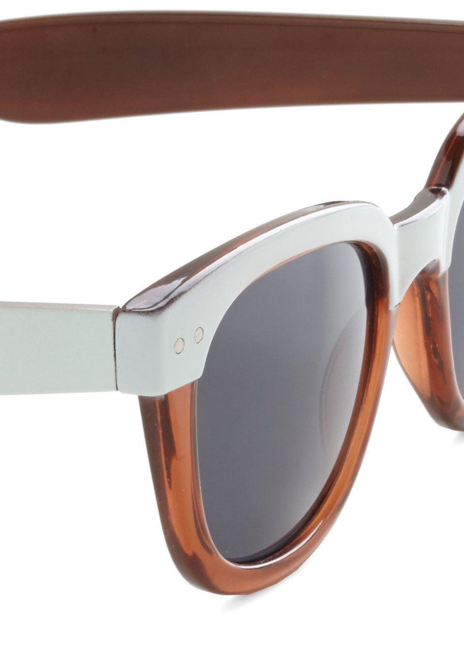 In SunglassesWearable Of Y Vogue Brightness Gafas Times XP80Onwk