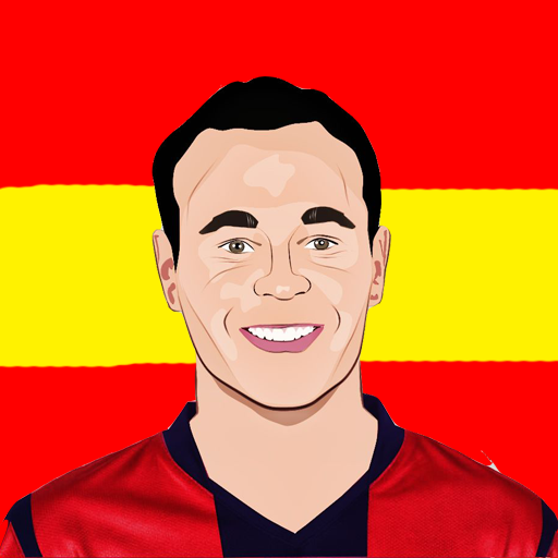 Pin by Alexis on Football illustration Football