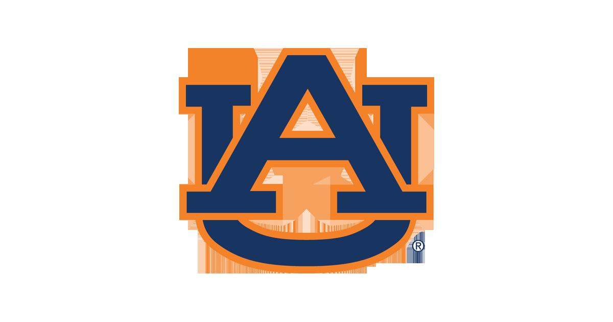 2016 Auburn Tigers Football Schedule Au Auburn Tigers Football Auburn Logo Auburn Tigers