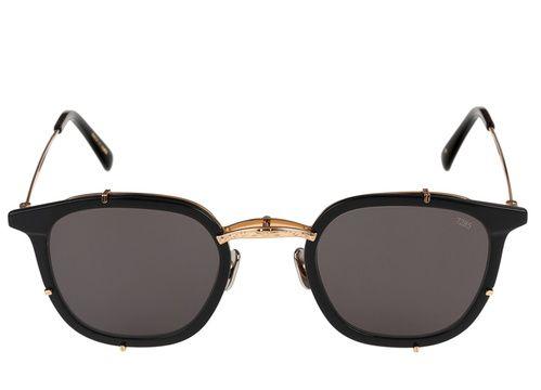 Les 15 lunettes de soleil homme de la saison   Sunglaaasses ... f71d007c8557