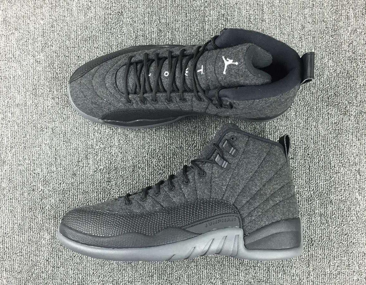 Air jordan, Nike air jordans, Jordans