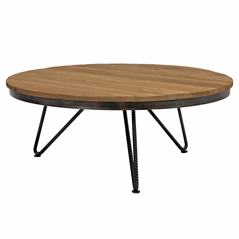 Laurel Foundry Modern Farmhouse Anner Coffee Table Wayfair Wayfair Coffee Table Coffee Table Wood Metal Coffee Table [ 3000 x 3000 Pixel ]