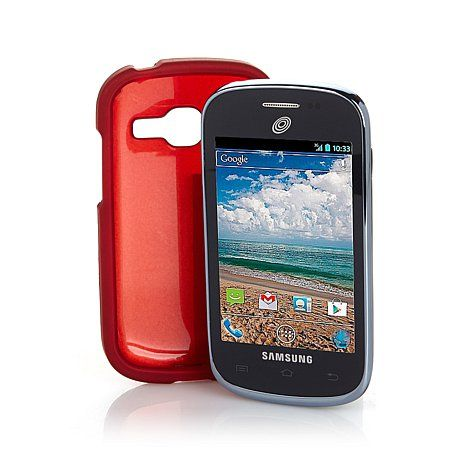 Buy LF 4 in 1 Bundle TPU Gel Flexible Soft Case Cover