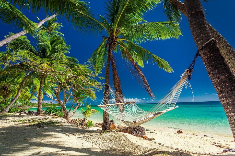 Die Fidschi Inseln Ein Echter Urlaubstraum Fidschi Inseln