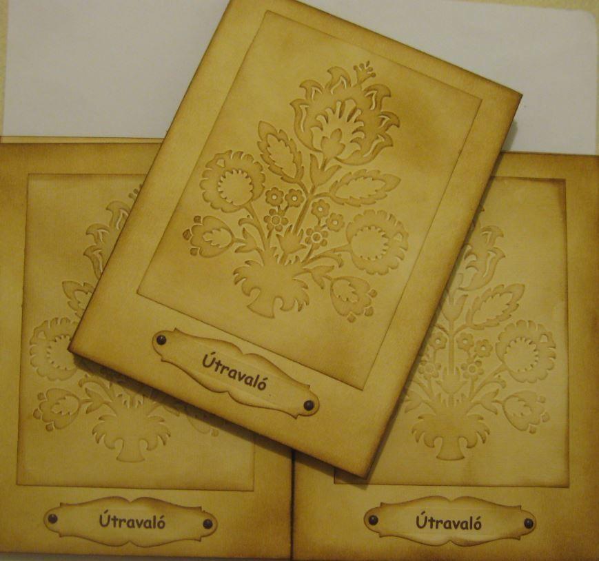 idézetek ovisoknak Album/napló   útravaló idézetek, gondolatok   Wallet, Continental