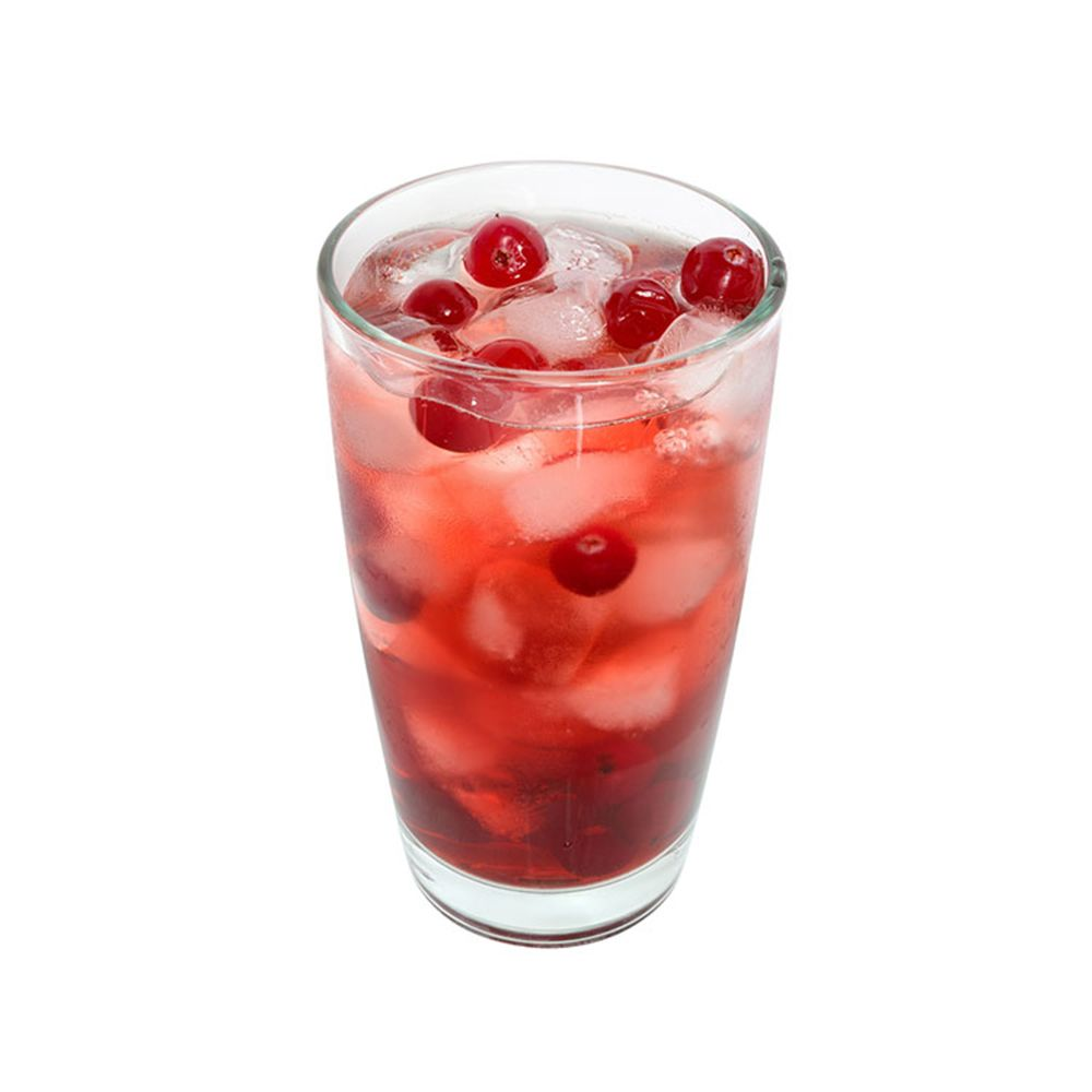 360 AppleCran 360 Vodka Cranberry juice benefits