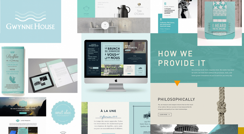 color palette mood board - Google Search - Web design london, Web design awards, Responsive website design