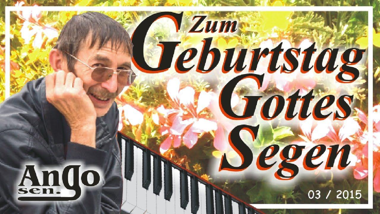 Moderne Lieder Taufe Tauflieder Beliebte Lieder Zur Taufe 2020