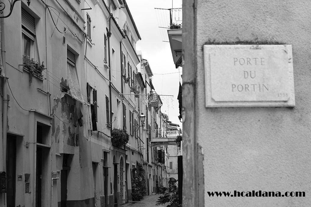 Old town #pietraligure #visitLiguria #visitriviera #visitpietraligure