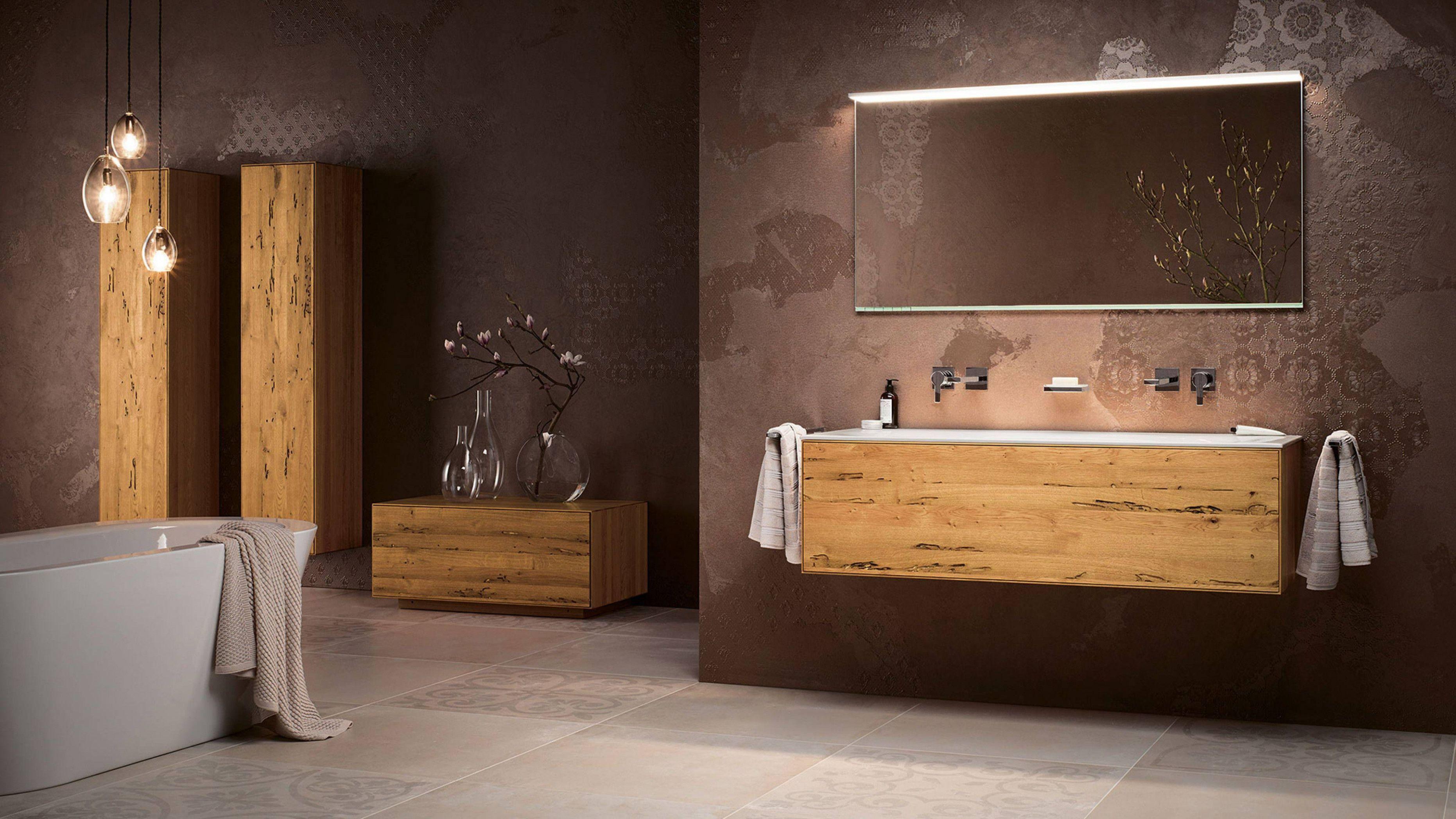15 Einfache Regeln Von Badezimmer Mobel Keuco Badezimmer Ideen House Interior Lighted Bathroom Mirror Decor Styles