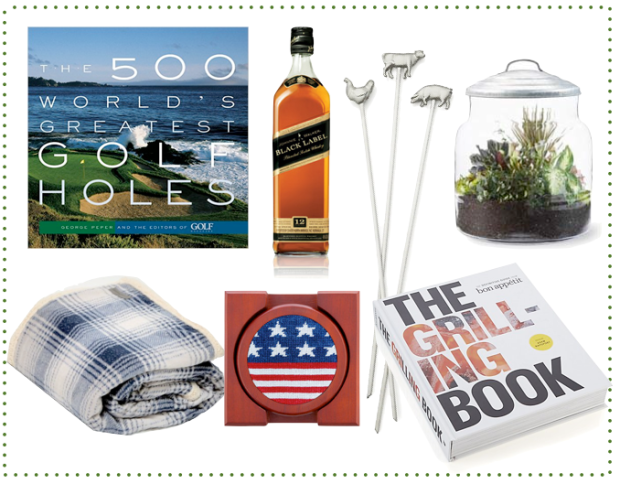 The Best Housewarming Gifts For Guys