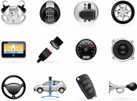 Buy Car Accessories Online India | Car Accessories | Pinterest | Cars