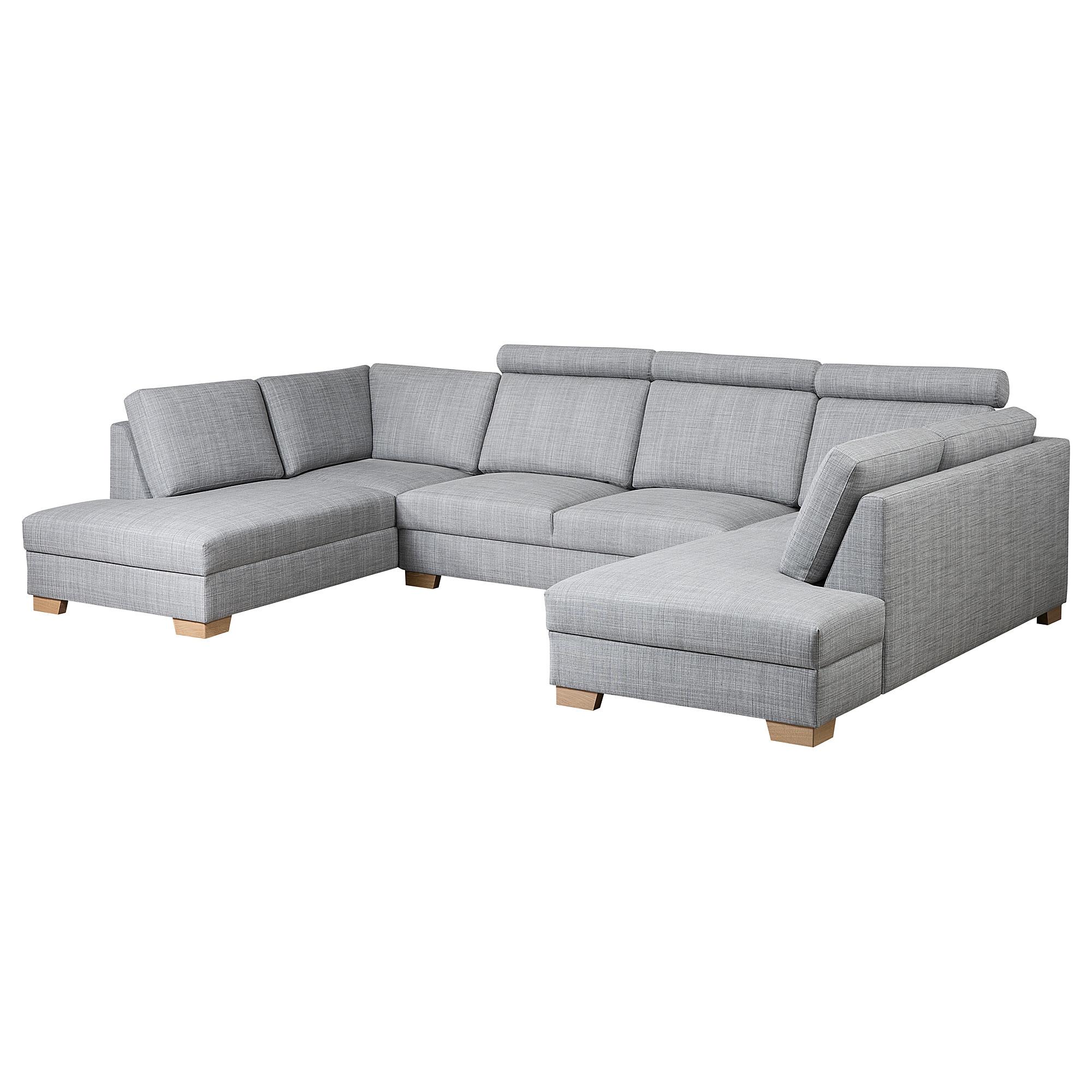 39++ U form couch grau Sammlung
