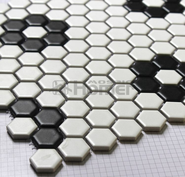 Cheap tile blades, Buy Quality tile onyx directly from China tile ...