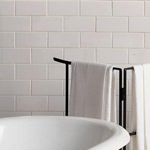 Excellent 12 X 12 Floor Tile Huge 2 X 4 Ceiling Tiles Clean 24 X 48 Ceiling Tiles Drop Ceiling 3X9 Subway Tile Old 6 X 24 Floor Tile Pattern Blue6 X 6 Tiles Ceramic Daltile Rittenhouse Square Matte Arctic White   Google Search ..