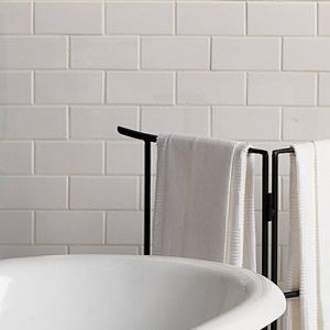 Fantastic 12X12 Ceiling Tiles Thick 1X1 Floor Tile Solid 2 Inch Ceramic Tile 2 X 2 Ceiling Tiles Youthful 4 Inch Tile Backsplash Brown4X4 Floor Tile Daltile Rittenhouse Subway Tile | Tile Design Ideas