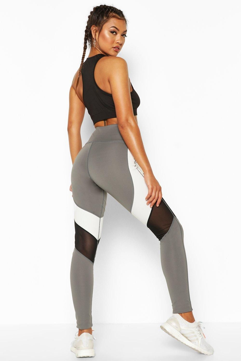 HowManyStepsToWalkToLoseWeight in 2021 Cute gym outfits